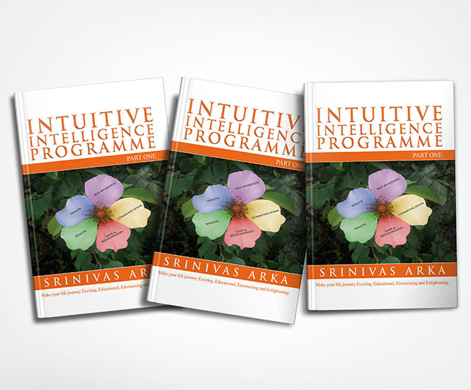 Intuitive Intelligence Programme