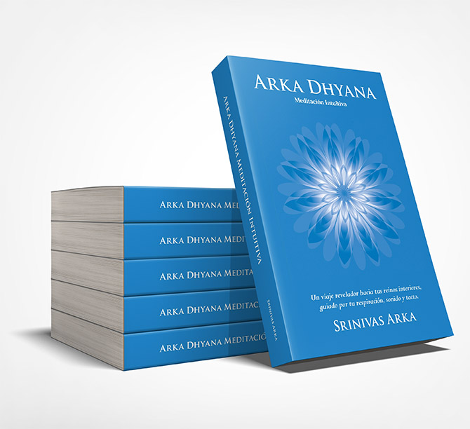 book arka dhyana